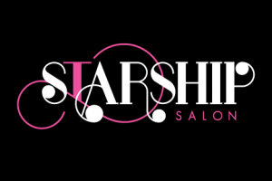 Starship Salon