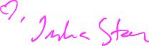 ts-signature-1